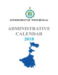 Administrative_Calender_Total_Book_2018.pdf